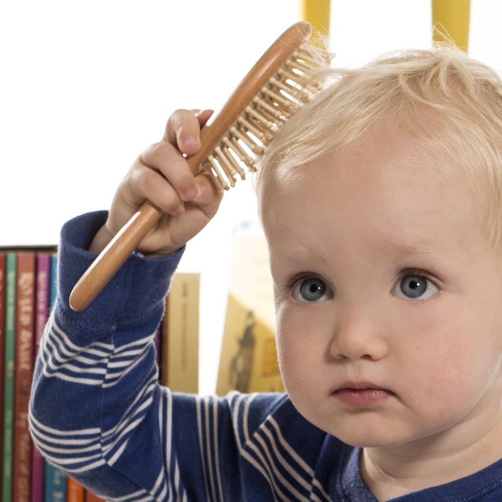 modern baby accessories