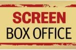 online xl center box office tickets