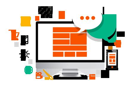 custom-web-design-and development
