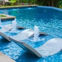 pool-remol