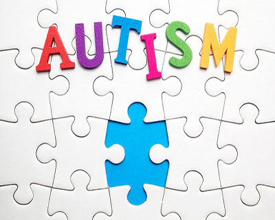 Teenagers With Autism Four Times More Likely Than Others To Need E.R. Treatment