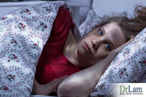 severe-insomnia-symptoms-of-stress-15068-9