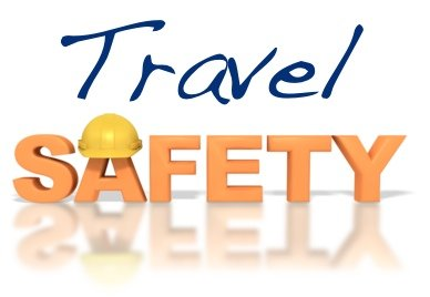 Learn How To Robust Travel Risk Management Program
