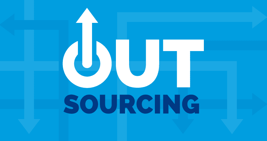 Benefits of Outsourcing – Outsourcing Companies