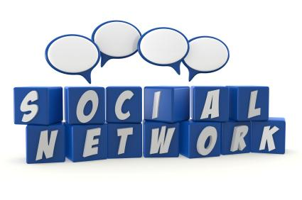 Social Networking: How to Make it Work for Your Business