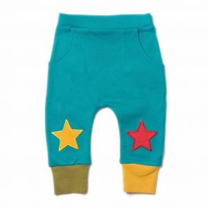 baby boy leggings