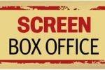 online xl center box office tickets