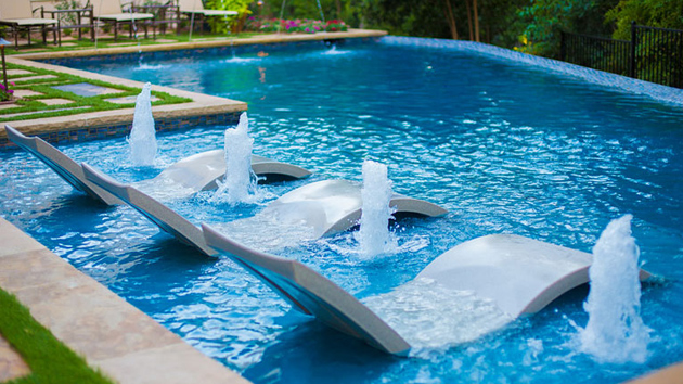 Delivering The Best Professional Pool Remodeling Services In Calabasas