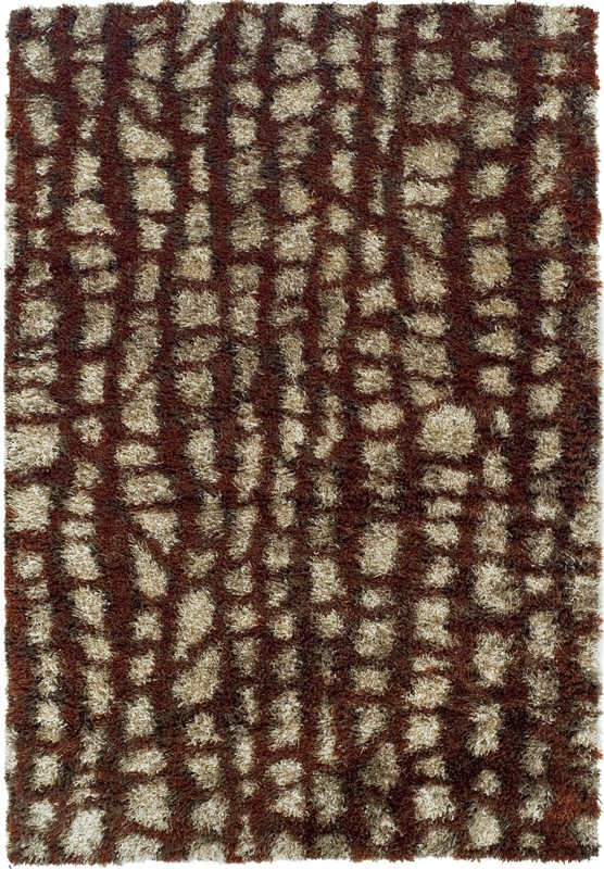 Buy Casual Area Rugs Online