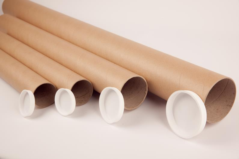 Order  Online High Quality Cardboard Tubes for Packaging  at Affordable Prices