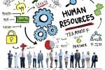Free HR Templates