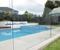 Best Glass Pool Fencing Specialists in Melbourne