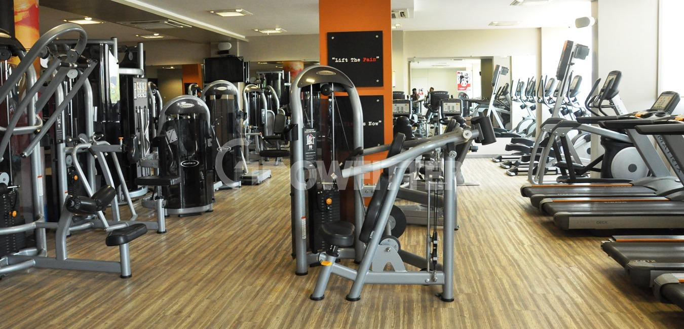 A Beginner's Guide to Look for the Best Allentown Gyms