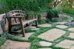 landscaping calgary