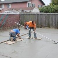 construction companies calgary