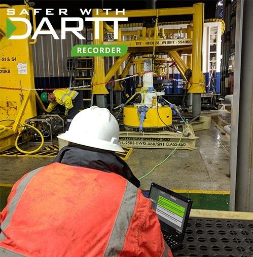 Leak Testing & Pressure Testing