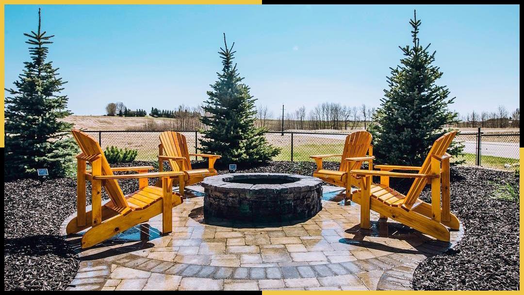 Choosing a Calgary Landscape Company