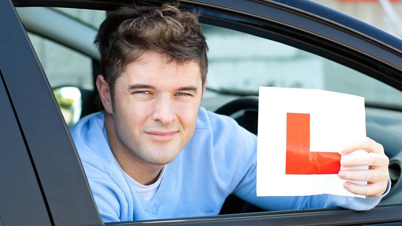 Driving Lessons with A Money Back Guarantee