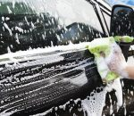 Should You Get A Professional Car Detail?