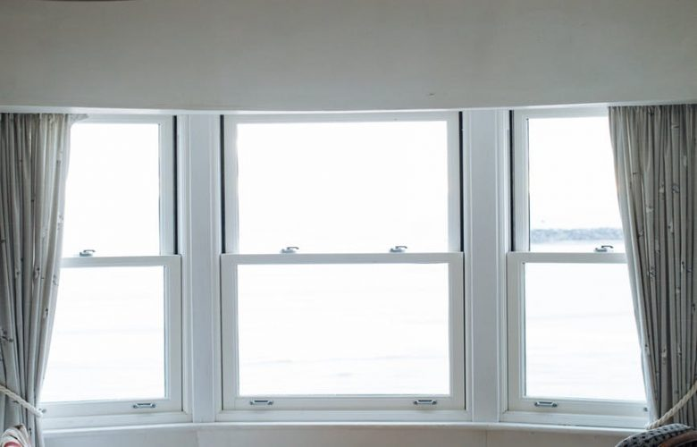 Things To Know While Hiring Best Commercial Window Installers