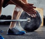 Different Types Of Training Programs and Workouts