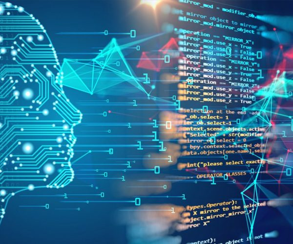 5 Real-World Examples of Machine Learning and Artificial Intelligence
