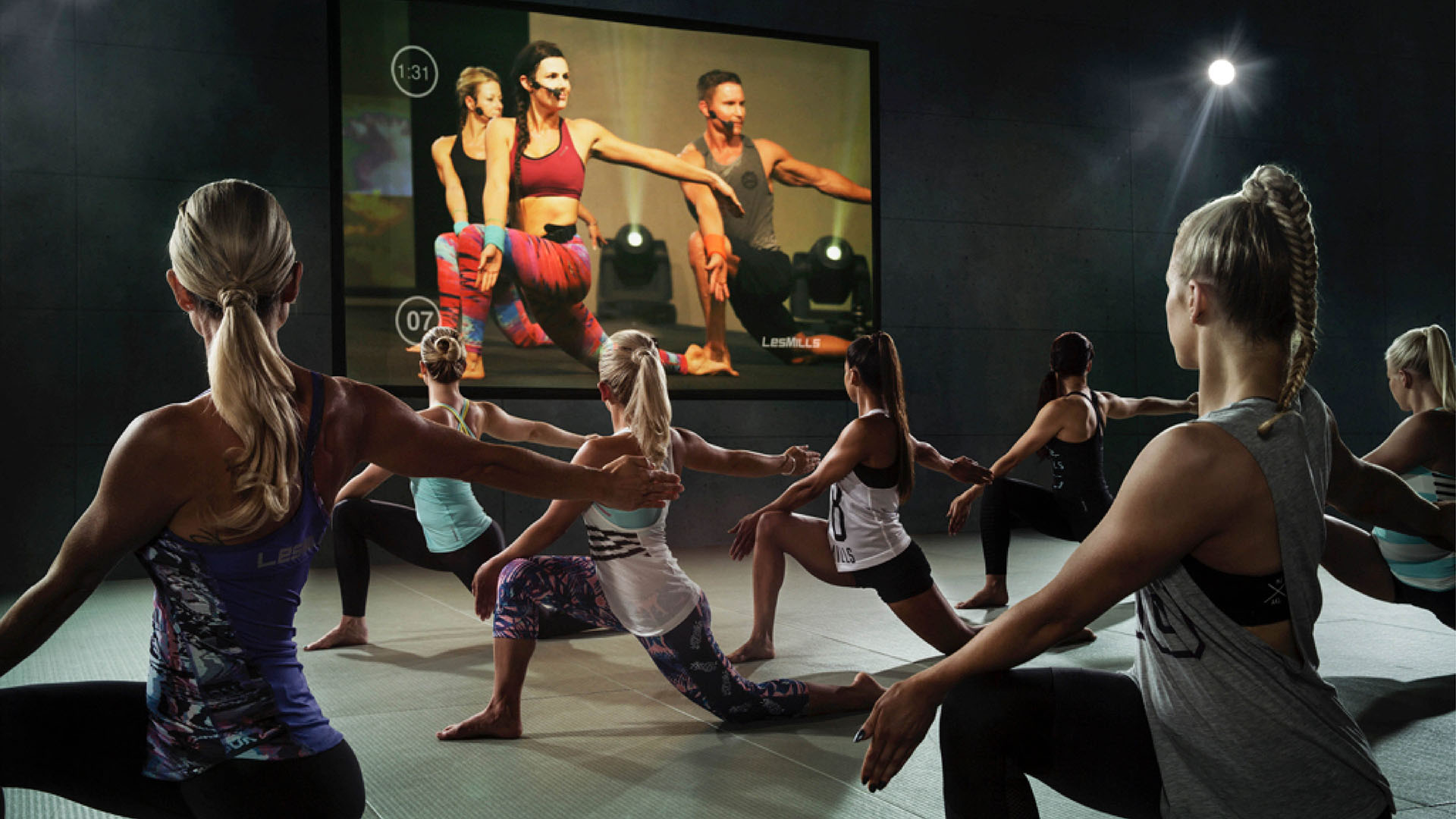 Fitness Coach: Should You Hire a Virtual Trainer?