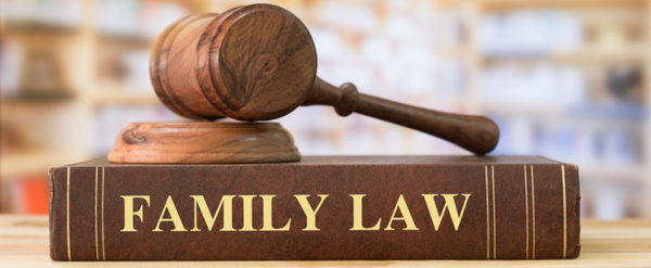 5 Unique Ways Family Lawyers Can Represent You