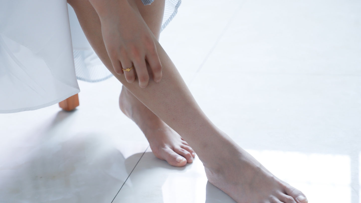 5 Signs That You Need to Look for Moonee Ponds Podiatrist