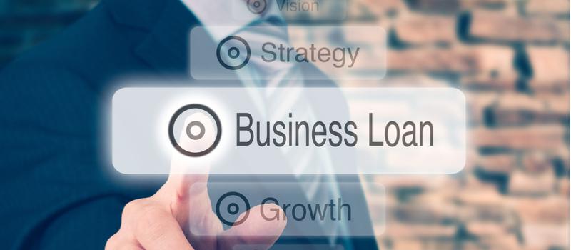 5 Ways Fintech Benefits Small Businesses | Ouviste