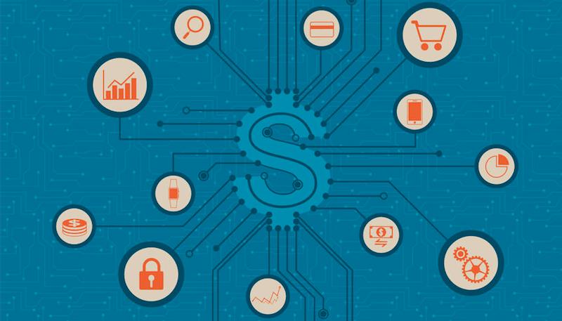 5 Ways Fintech Businesses