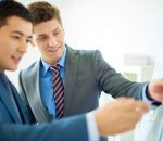Important Things To Know About An M&A Advisory Firm