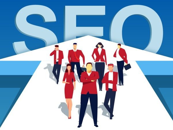 How To Future Proof Your Brand With The Help Of SEO