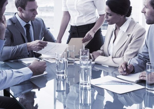 Exploring the need for interpretation services in UAE for your business