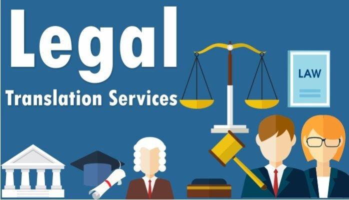 What makes medical legal transcription important for the healthcare industry?