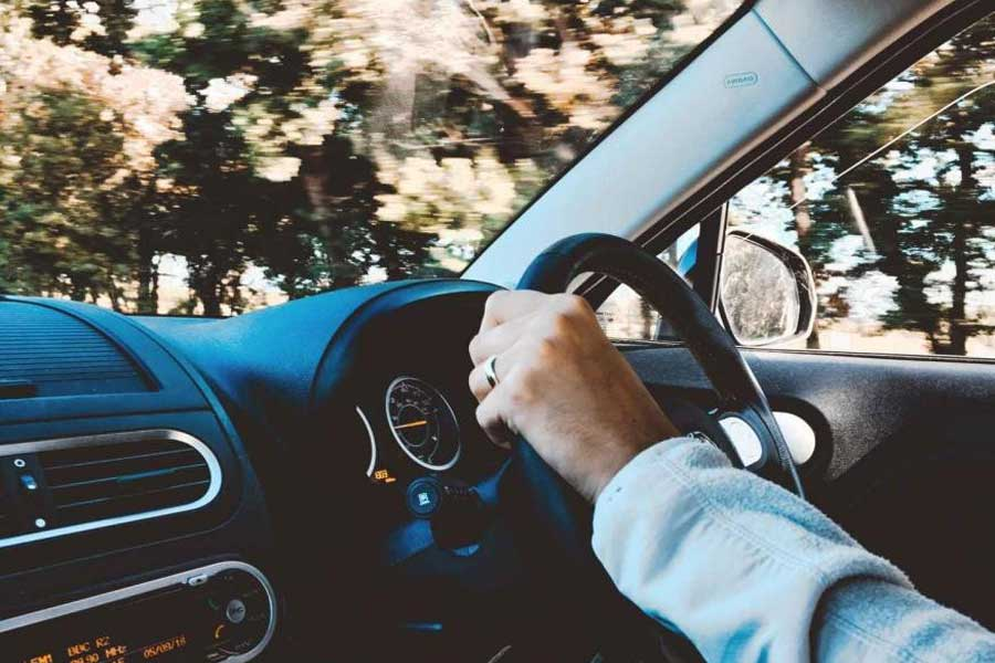 Do You Want To Pursue Your Career in Being a Driving Instructor?